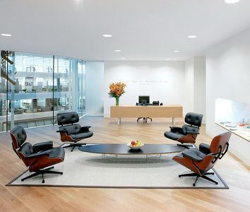 Herman Miller Eames Lounge Chair ES670 and ES671 4.jpg